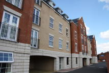 2 bed Apartment to rent in Pickerel Court...