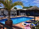 4 bedroom semi detached house for sale in Canary Islands...