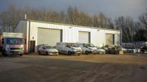 property to rent in 4 Nene Valley Business Park,