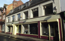 property for sale in 16-10 Montagu Street,