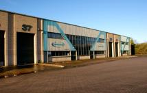 property to rent in Salthouse Road,