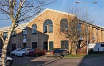property to rent in Darwin House,