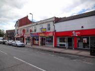 property for sale in Silver Street, Kettering, NN16