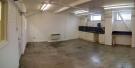 Grnd floor facility
