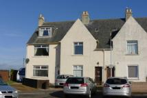 3 bed Flat for sale in 38 King David Street...