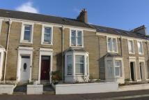 3 bedroom Terraced property in 8 Burnside Terrace...