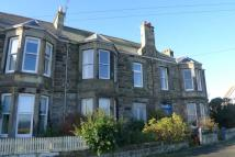 2 bedroom Flat in 2 Osborne Terrace, Crail...