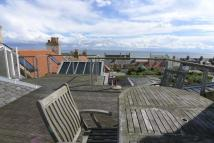 3 bedroom Flat for sale in 4 Bank Street, Elie...