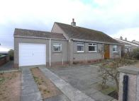 Detached Bungalow for sale in Shangri La...
