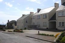 3 bed Ground Flat for sale in 22 Lamont Terrace, Crail...