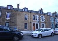 3 bedroom Terraced home for sale in 30 Rodger Street...