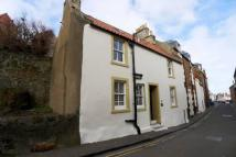 3 bedroom Terraced property for sale in Heron House...