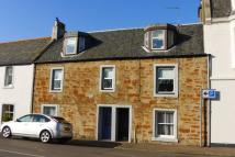 4 bedroom Terraced home for sale in 35A High Street, Elie...