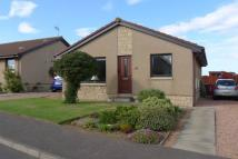 Detached Bungalow for sale in 27 Pinkerton Road, Crail...