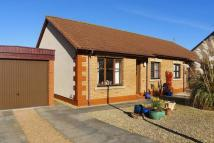 Semi-Detached Bungalow in 47 Pinkerton Road, Crail...