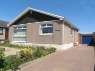 Detached Bungalow for sale in 8 Sandycraig Road...