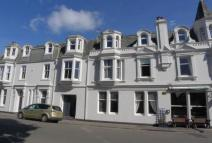 The Captains House Flat for sale