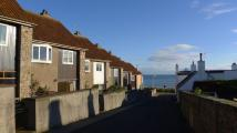 3 bedroom Terraced property for sale in 5 Glovers Wynd...
