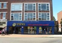property for sale in High Street, Hounslow