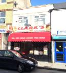 property for sale in Commercial Block Clifton Street, Cardiff