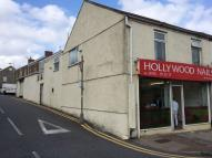 property to rent in Commercial Property With Accommodation, Woodfield Road, Morriston
