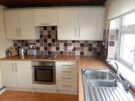 Flat to rent in Mason Court, Cardiff