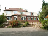 property for sale in Moorhayes House, 27 Manchester Road,