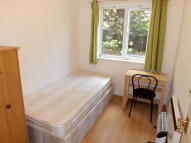 Flat Share in Sheppard Drive, London...