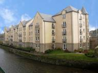 1 bedroom Retirement Property in 17 Eden Court|Station...