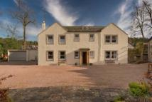 6 bedroom Detached home for sale in Belmore Lodge...