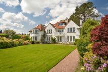 8 bed Detached house for sale in Fluthers...
