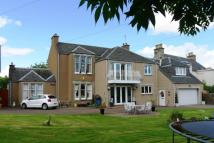 Georgefield semi detached house for sale