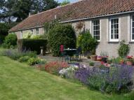 4 bed Detached Bungalow in Denmill, Brunton, Cupar...