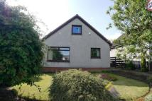 3 bedroom Detached house for sale in 22 Prestonhall Avenue...