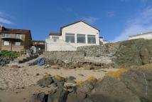 4 bed Detached Bungalow in 95 Pettycur Road...