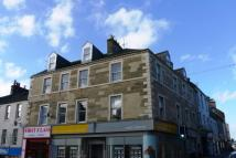 2 bedroom Flat for sale in 6B Bonnygate, Cupar...