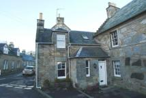 2 bed semi detached property in Embo, West Port...