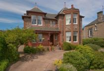 5 bedroom Detached home in 99 Loughborough Road...