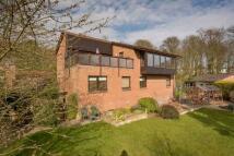 Detached house in 5 Tweedsmuir Court...