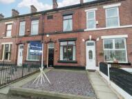 2 bedroom house to rent in  Tottington Road, BURY,