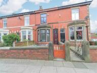 485 Walmersley Road property