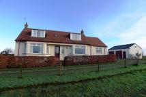 4 bedroom Detached home for sale in Ribbonfield Farm House...