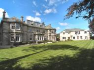 4 bed Ground Flat for sale in Flat 2, Hepburn Hall...