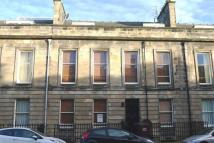 15 bedroom Town House for sale in 10 Hope Street...