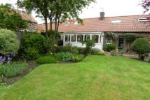 semi detached home for sale in Wengill Cottage...