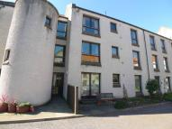 1 bed Retirement Property for sale in 14 Argyle Court...