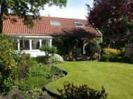 Wengill Cottage 7 Main Street semi detached house for sale