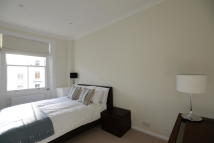 Flat for sale in Belgrave Road, London...