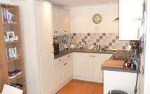 Apartment in Rhydypenau Road, Cardiff...