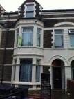 11 bed Terraced property in Glynrhondda Street...